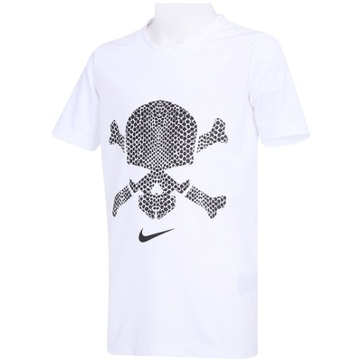 Camiseta Nike Gpx Hypervenom Top 2 – Infantil