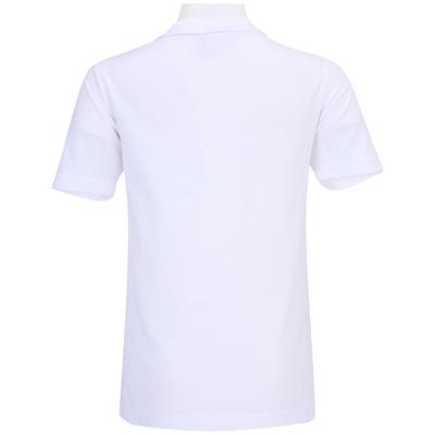 Camiseta Nike Academy Ss Top – Infantil