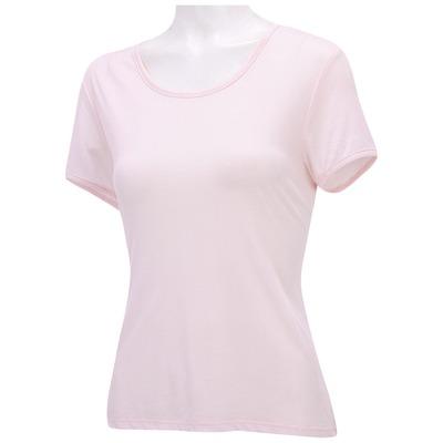 Camiseta Oxer Candy Color - Feminina