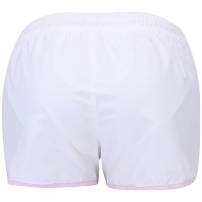 Short Oxer Candy Color - Feminino