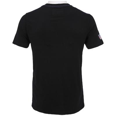 Camiseta New Era Baltimore Ravens - Masculina