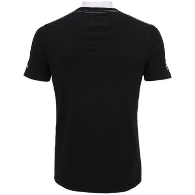 Camiseta New Era Apl Oakland Raiders