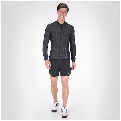 Jaqueta adidas Supernova SMT – Masculina