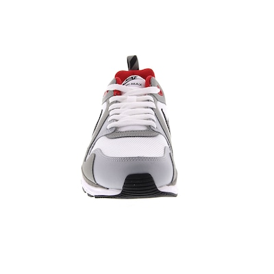 Tênis Nike Air Max Trax 620990 - Masculino