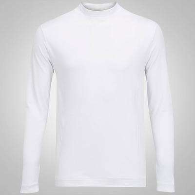 Camisa Segunda Pele Manga Longa Nord Outdoor Under Confort - Masculina