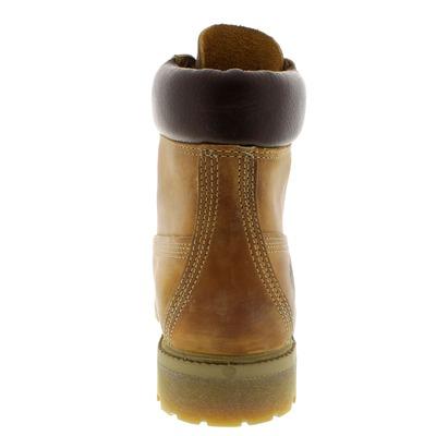 Bota Timberland Heritage 6 Premium - Masculina