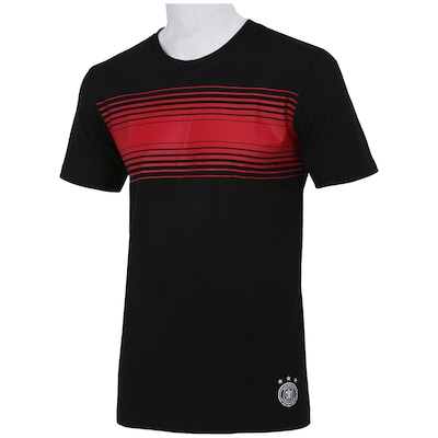 Camiseta adidas Gráfica II Alemanha