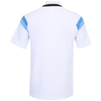 Camiseta adidas Argentina Viagem Ss14 – Masculina