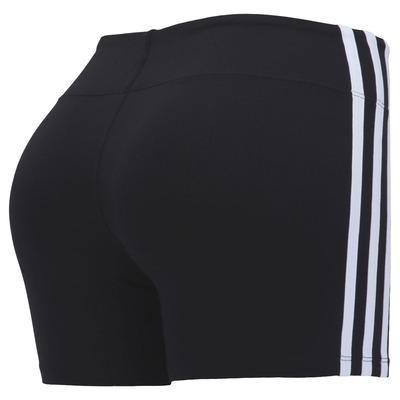 Shorts adidas Forma WKT SS14 - Feminino