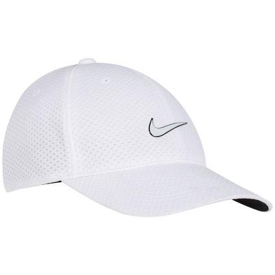 Boné Nike Heritage Dri-Fit  - Adulto