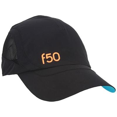 Boné adidas F50 Climacool - Strapback - Adulto