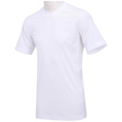 Camiseta Nike Hyperspeed – Masculina