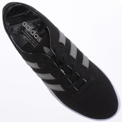 Tênis adidas Adi Ease Surf - Masculino