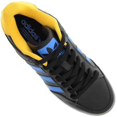 Tênis adidas Varial Low – Masculino