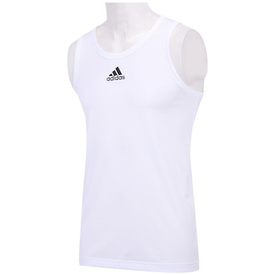 Camiseta Regata adidas All World Ss14 – Masculina