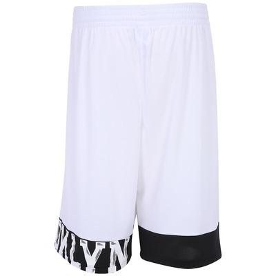 Bermuda adidas Pack Brooklin Nets