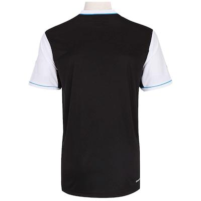 Camiseta adidas Response - Masculina