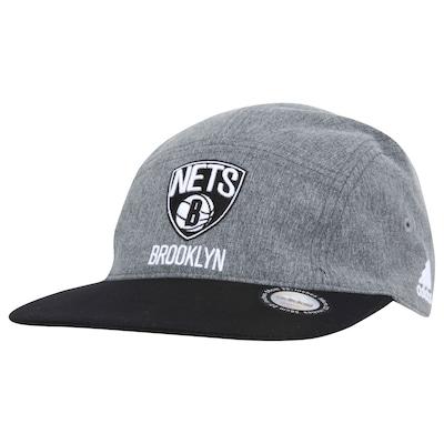 Boné adidas Brooklyn Nets SS14 - Unissex
