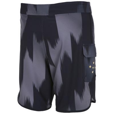 Bermuda Nike GF AOP Beach 58935 - Masculina