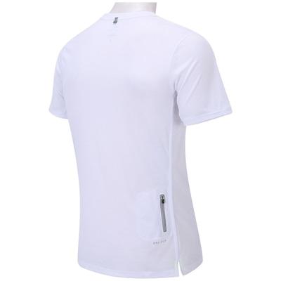 Camiseta Nike Tailwind Ss V - Masculina