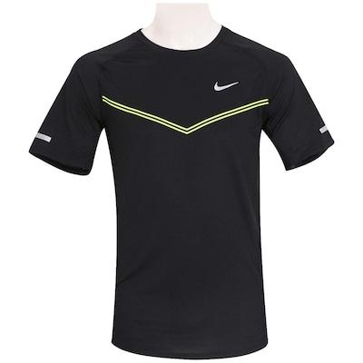 Camiseta Nike Technical SS - Masculina