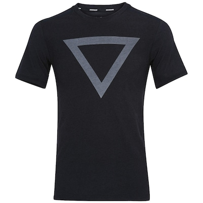 Camiseta Nike Tailwind Ss Graphic – Masculina