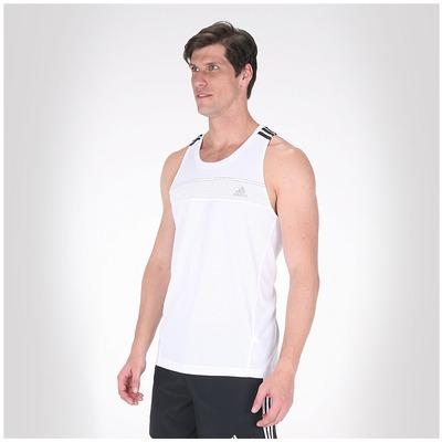 Camiseta Regata adidas Response SS14 - Masculina