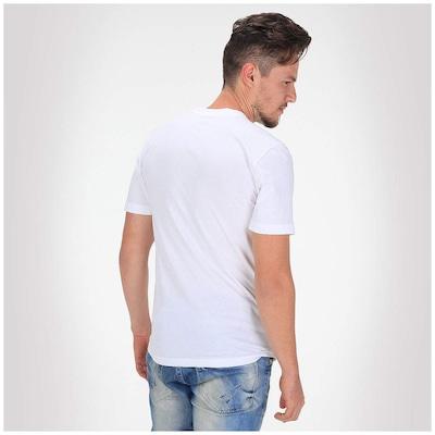 Camiseta Nike SB Stecyk Sedd – Masculina