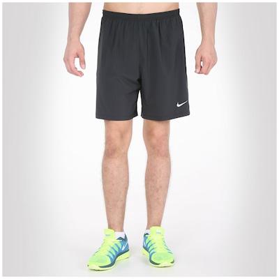 Bermuda Nike 7 Pursuit 02 in 01 – Masculina