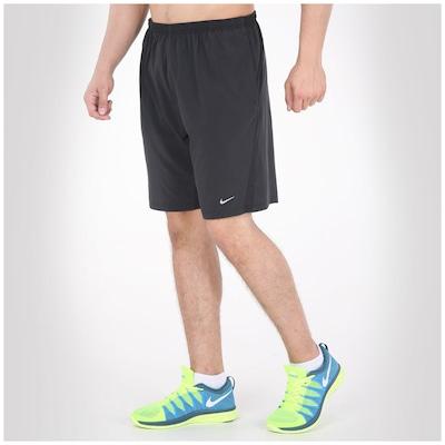 Bermuda Nike 9 Distance – Masculina