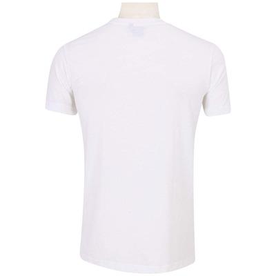 Camiseta Kelme Basic – Masculina