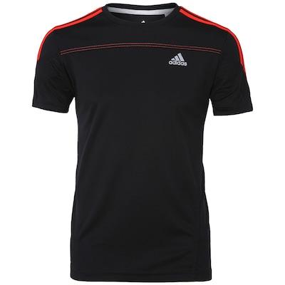 Camiseta adidas Response S14 - Masculina