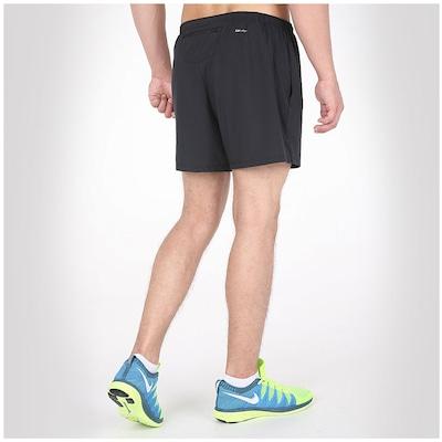 Bermuda Nike 5 Distance - Masculina