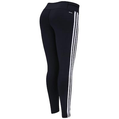 Calça Legging adidas CCT SS14 - Feminina