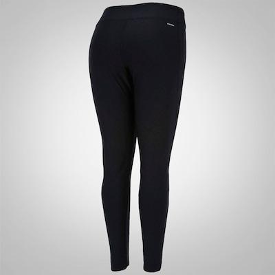 Calça Legging adidas Clima SS14 - Feminina