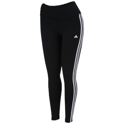 Calça Legging adidas Vida WKT SS14 - Feminina