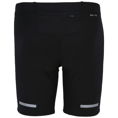 Bermuda Nike Tech 589995 - Masculina