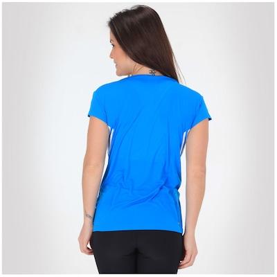 Camiseta adidas Essentials Fun Lw – Feminina