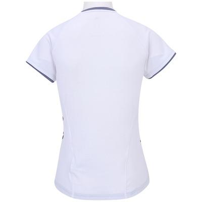 Camiseta adidas Supernova SS14 - Feminina
