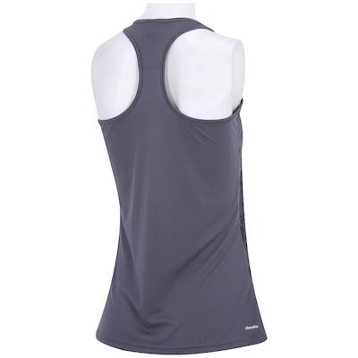 Camiseta Regata adidas Gráfica WKT LW - Feminina