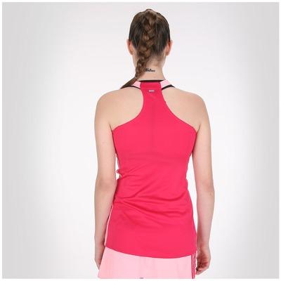 Camiseta Regata adidas Longa Response – Feminina