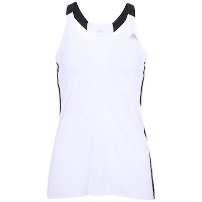 Camiseta Regata adidas Response - Feminina