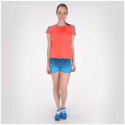 Short adidas Adizero Split - Feminino