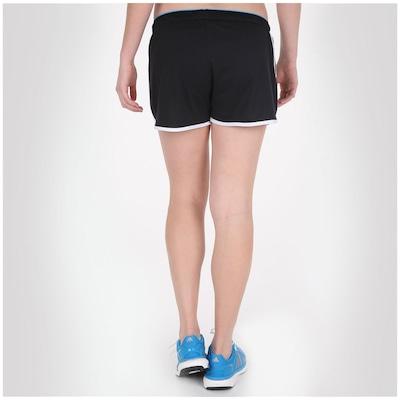 Short adidas Clima Chill - Feminino