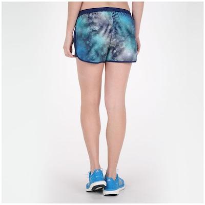 Short adidas Marathon 10 Clima – Feminino