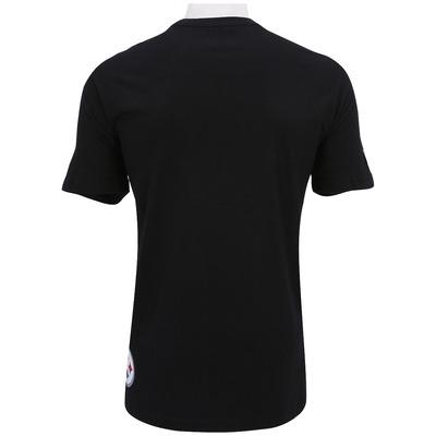 Camiseta New Era Hue Pittsburgh Steelers