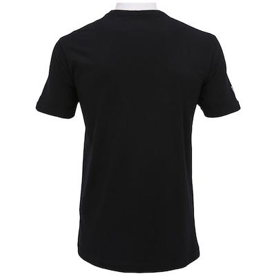 Camiseta New Era New Orleans Saints