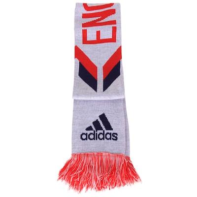 Cachecol adidas Inglaterra 3s