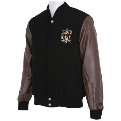Jaqueta New Era NFL NFI14JAQ009