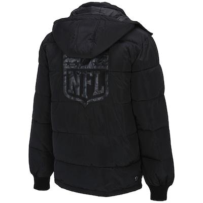 Jaqueta New Era Bomber NFL
